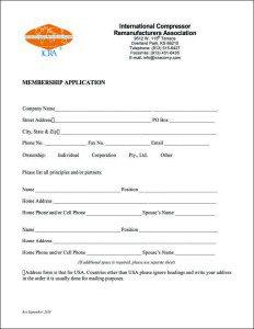 icra-application